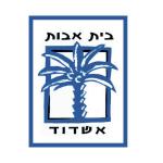 בית אבות אשדוד